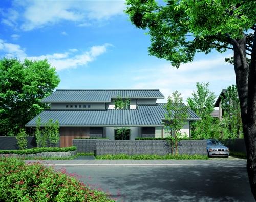 house20070425.jpg